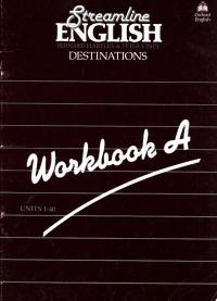 Streamline Destinations WB A